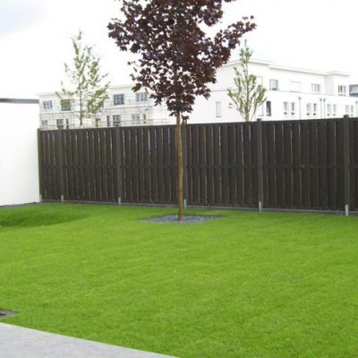 Pflanzungen Rollrasen Gartendesign Killen