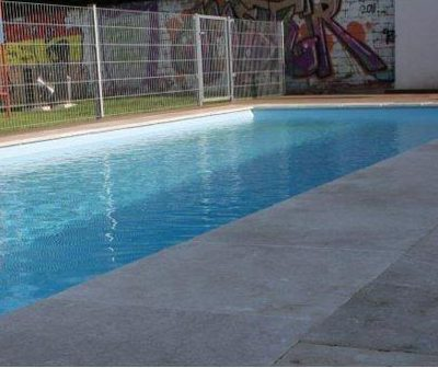 Pool Garten Gartendesign Killen