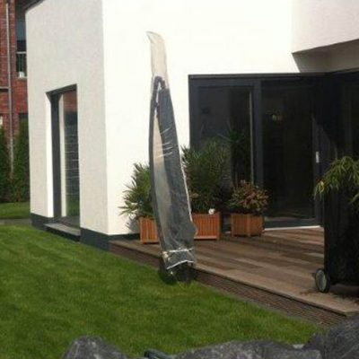 Terrassen Rollrasen Gartendesign Killen